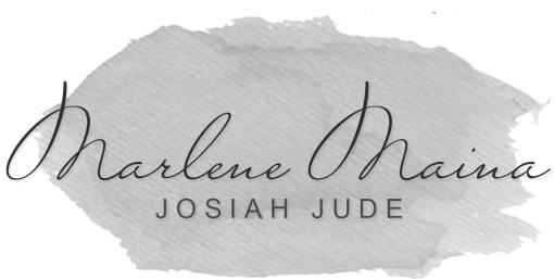 cropped-marlene-maina-signature-black-and-white-jji.png