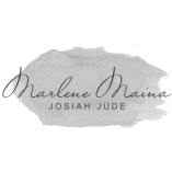 cropped-marlene-maina-signature-black-and-white-jji.png