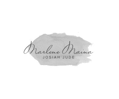marlene-maina-signature-black-and-white-jji
